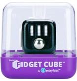 Fidget Cube - Fidget Toys - Anti Stress Speelgoed - Friemelkubus - Kameleon