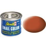 Revell Bruin mat