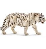 Schleich Dier witte tijger