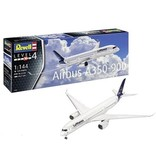 Revell Airbus a350-9