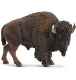 Schleich Dier amerikaanse bison