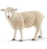 Schleich Dier schaap