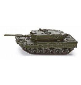 Siku blister serie 08 Tank