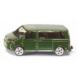 Siku Siku blister serie 10 VW Bus