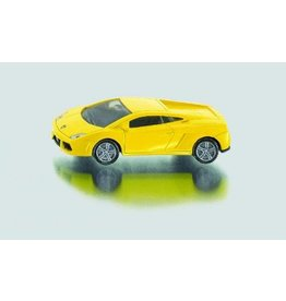 Siku Siku blister serie 13 Lamborghini Gallardo