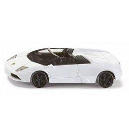 Siku Siku blister serie 13 Lamborghini Murciélago