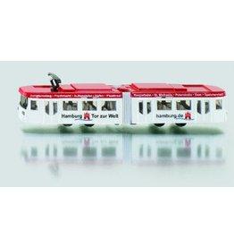 Siku blister serie 16 Tram