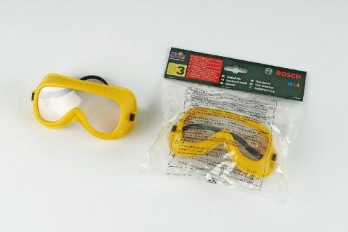 Klein Bosch Veiligheidsbril