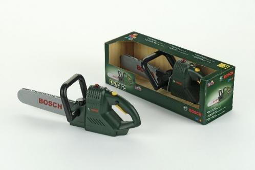 Klein Bosch 8430 kettingzaag
