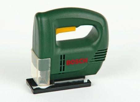 Klein Bosch 8445 decoupeerzaag