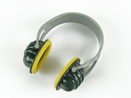 Klein Bosch 8505 gehoorbeschermer