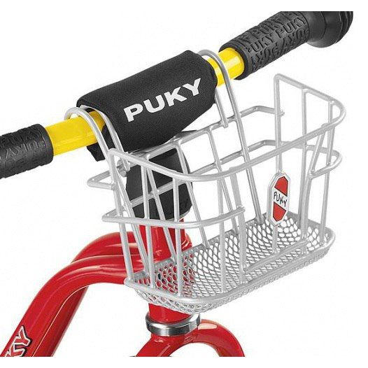 Puky PUKY fietsmandje loopfiets (9109)