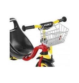 Puky PUKY fietsmandje driewieler (9119)