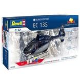 Revell Revell 05724 Eurocopter EC135 Flying Bulls