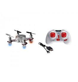 """Revell Revell 23970 Mini Quadrocopter""""Nano Quad"""" wit"""