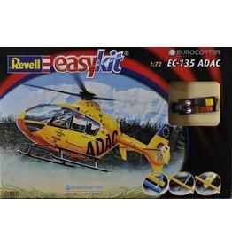 Revell 06598 Eurocopter EC 135 ADAC