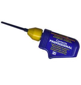 Revell 39604 Lijm, Contacta Professional