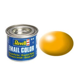 Revell 32310 lufthansa geel 14 ml