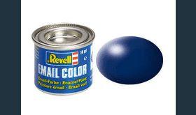 Revell Revell 32350 lufthansa blauw 14 ml