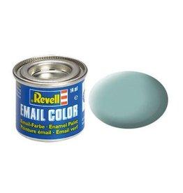 Revell Revell 32149 licht blauw mat 14 ml