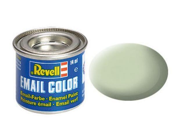 Revell Revell 32159 sky mat RAF 14 ml