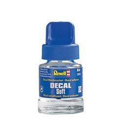 Revell Revell 39693 Decal Soft 30ml