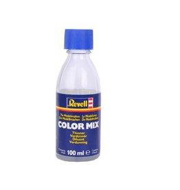 Revell 39612 Revell Color mix (verdunner)