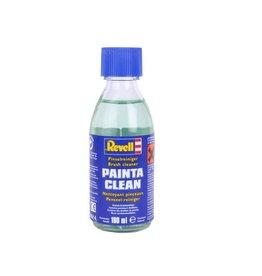 Revell 39614 Painta clear penseelreiniger