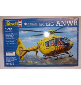 Revell Revell 04939 AIRBUS Helicopters EC135 ANWB