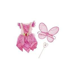 Melissa & Doug Melissa & Doug 18539 verkleed kleding  flower fairy