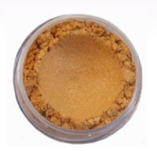 Parelmica goud 5 gram