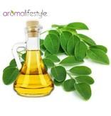 Moringa olie biologisch 30 ml.