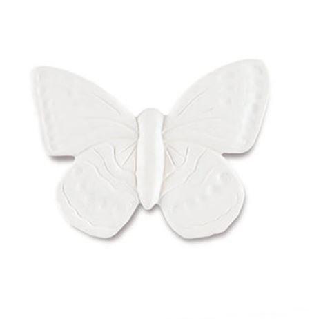 Geursteen Vlinder