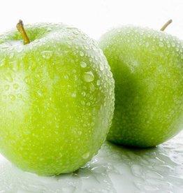 Natuurlijke parfumolie Green Apple