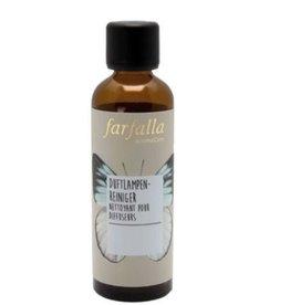 Farfalla reinigingsvloeistof aromadiffuser