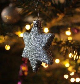 Farfalla Kerstster (Weihnachtsstern) 5 ml.