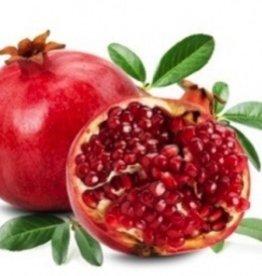 Natuurlijke parfumolie Granaatappel