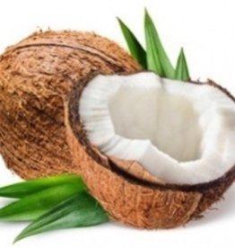 Natuurlijke parfumolie Kokos