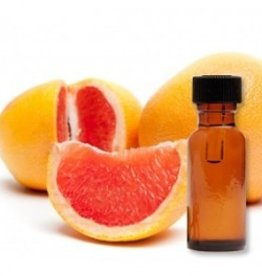 Farfalla Grapefruit BIO 5 ml