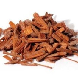 Farfalla Sandelhout Mysore 50% (Sandelholz Mysore) 5 ml.