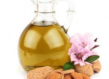 Basis (plantaardige) olie