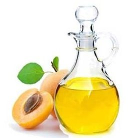 Abrikozenpitolie (Aprikosenkernöl) - BIO