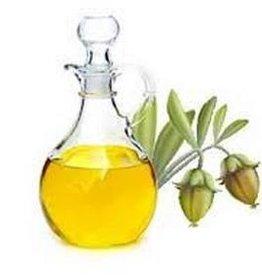 Jojoba olie nativ
