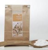 Rijstpoeder (Reispulver) 100 gram