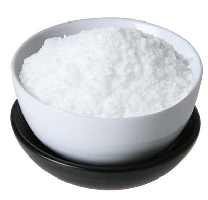 Stearine zuur (Stearic acid) 100 gr.