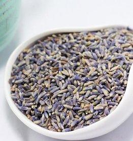 Lavendel gedroogd 50 gram