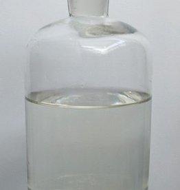 Melkzuur - Milchsäure AHA 80%, 100 ml