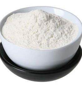 Xanthaan gum 100 gram