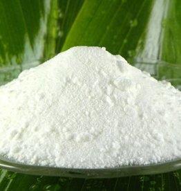 Tegomuls 100 gram (emulgator palmöl)