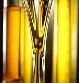 Fluidlecithine Super 50 ml.